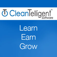 cleantelligent_training